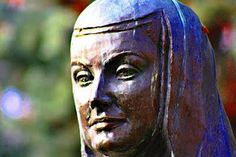 Si es razón, no es capricho Sor Juana Inés de la Cruz