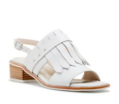 Maci Dress Sandal from Mi Piaci (AU)