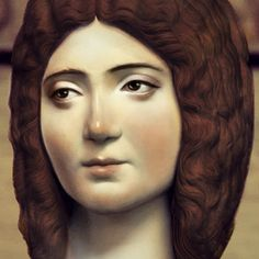 Julia Domna AD AD) was a member of the Severan dynasty of the Roman Empire . Ancient Rome, Ancient History, Mycenae, Cradle Of Civilization, Old Faces, Roman Fashion, Ancient Civilizations, Roman Empire, The Past