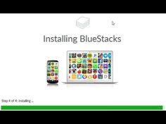 Cómo funciona Bluestacks 2   Trucos Android