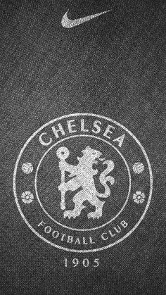 Soccer Tips. One of the greatest sporting events on this planet is soccer, also referred to as football in several countries. Chelsea Nike, Chelsea Logo, Chelsea Soccer, Chelsea Tattoo, Chelsea Wallpapers, Chelsea Fc Wallpaper, Football Is Life, Football Team, Logo Wallpaper Hd