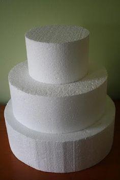 Cake Pop Bouquet, Flower Cake Pops, Candy Bouquet Diy, Rum And Raisin Cake, Bolo Artificial, Elegant Cake Pops, Cake Pop Boxes, Bolo Fack, Snowman Cake Pops