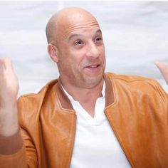 "Vin Diesel Fans on Instagram: ""#vindiesel #vindieselfans #vindiesellovers"" Vin Diesel, Actors & Actresses, Blouse, People, Movies, Fans, Instagram, The Beach, Blouse Band"