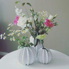 Verse bloemen!