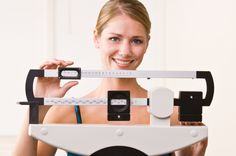 How much weight can you lose safely.