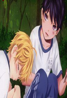 Hontou wa Suki na no ni Manga Español, Hontou wa Suki na no ni Capítulo 2 Suki, Anime, La Llorona, Reading, Sleeves, Cartoon Movies, Anime Music, Animation, Anime Shows