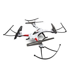 54 best syma quadcopter drones images quadcopter drone drones  rc drone oottoo one home return 2 4ghz 4ch quadcopter uav 360 degree