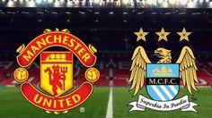 Manchester City y el Manchester United se enfrentarán este domingo 25 en duelo por la fecha 10 de la Premier League. Este encuentro es uno de los clásicos más esperados en Inglaterra y se llevará a cabo en el estadio Old Trafford, recinto de los 'Diablos Rojos'. Octubre 21, 2015.