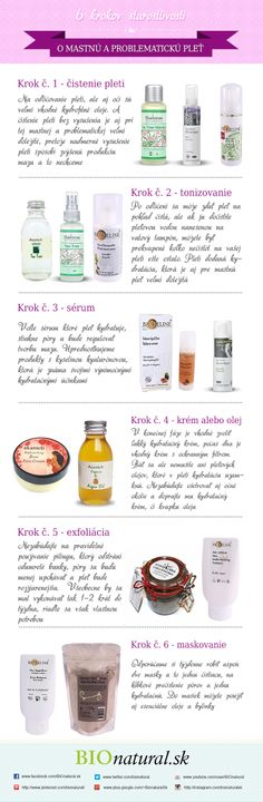 Natural Solutions, Gin, My Style, Blog, Health, Jeans, Jin
