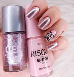 Nail Polish, Nail Art, Nails, How To Make, Beauty, Toenails Painted, Colorful Nails, Perfect Nails, Pretty Nails