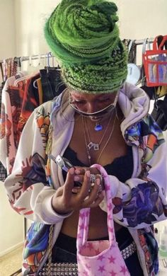 Black Girl Aesthetic, Aesthetic Fashion, Aesthetic Clothes, Swag Outfits, Girl Outfits, Cute Outfits, Fashion Outfits, Estilo Cool, 2000s Fashion