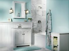 9 Best Bathroom Ideas Images Bathroom Small Bathroom Designs