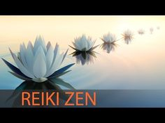 Learn to Be a Master Reiki Healer - Amazing Secret Discovered by Middle-Aged Construction Worker Releases Healing Energy Through The Palm of His Hands. Cures Diseases and Ailments Just By Touching Them. And Even Heals People Over Vast Distances. Simbolos Do Reiki, Usui Reiki, Reiki Healer, Healing Meditation, Meditation Music, Guided Meditation, Mindfulness Meditation, Calming Music, Relaxing Music
