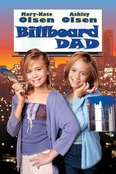 click image to watch Billboard Dad (1998)