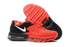 best service fb923 8538d Cheap Nike AIR MAX 120 Mens shoes Black Red To Worldwide and Free Shipping  WhatsApp