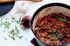 Keittiökaveri ruokakassi - Keittiökaveri Food Pics, Food Pictures, Beef, Recipes, Meat, Rezepte, Ox, Ground Beef, Recipe