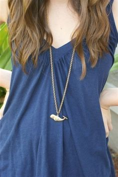 Love this necklace!!    http://www.etsy.com/listing/88544518/whale-necklace?ref=sr_gallery_18&sref=&ga_search_submit=&ga_search_query=whale&ga_view_type=gallery&ga_ship_to=US&ga_page=9&ga_search_type=handmade&ga_facet=handmade