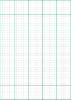 Printable Graph Paper Hd Wallpapers Download Free Printable Graph