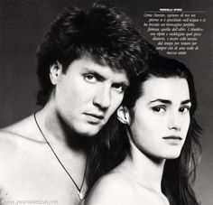 December 1986 Yasmin LeBon with husband Simon Wedding Couples, Cute Couples, Duran Duran Albums, Yasmin Le Bon, Simon Le Bon, 80s And 90s Fashion, Tears For Fears, John Charles, Happy 30th