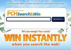 Many people have this question: Is A Purchase Required to Enter PCH Sweepstakes? Publisher's Clearing House has been around for years, and it the premier sweepstakes program. Car Sweepstakes, Instant Win Sweepstakes, Wedding Sweepstakes, Family Dollar Store, Win A Vacation, Make Money Online Surveys, Win For Life, Publisher Clearing House, Congratulations To You