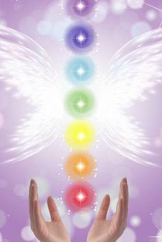 Deine Chakren - Reinigung, Stärkung und Schutz. Jedes der sieben Hauptchakren, steht für einen bestimmten Lebensbereich. Wenn alle Chakren einwandfrei und gleichmäßig arbeiten, fühlen wir uns gesund und zufrieden. Klicke auf den Pin und hole dir deine Meditation Meditation, Chakras, Health, Gifts, Zen