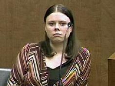 Tiffany Cole found guilty of the kidnapping and first degree murder of a husband and wife.