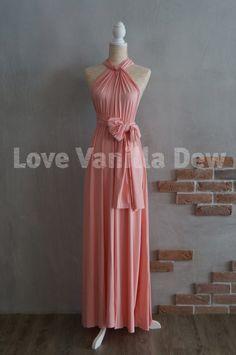 eb1f55f5 6 Affluent Simple Ideas: Wedding Dresses With Bling Princess wedding  dresses off the shoulder summer
