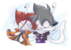 Kai show some love afther the battel Tala vs Garland. Kai: You know, I had a bad feeling about it and ofcours I was right. Tala: *To tight Kai, To ti. Pokemon Printables, Lets Roll, Beyblade Characters, Bad Feeling, Cute Gif, I Love Him, Boy Or Girl, It Hurts, Cute Animals