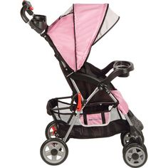 jeep cherokee sport stroller siren jeep cherokee sport new baby. Cars Review. Best American Auto & Cars Review