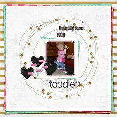 Celebrate by Mari Koegelenberg Stitches and Sequins 3 by Mari Koegelenberg Tiny Alphas vol. 2 by Mari Koegelenberg Fonts: JandaSafeandSound