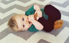 baby boy style, baby fashion, baby clothes, baby boy fashion, baby ootd, never eat shredded wheat baby Tee, Dear Cub, HM with a 15% off discount on the blog www.tessarayanne.blogspot.com