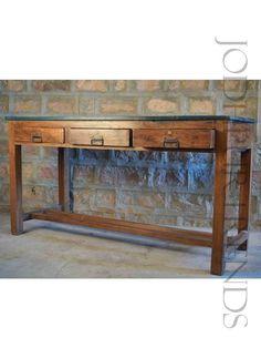 Indian Antique Furniture Designs