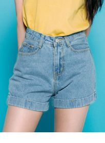 Pants | MIX X MIX | Shop Korean fashion casual style clothing, bag, shoes, acc and jewelry for all