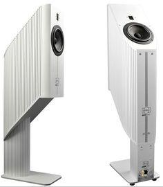 BMC PureVox - www.remix-numerisation.fr - Numérisation Transfert restauration audio