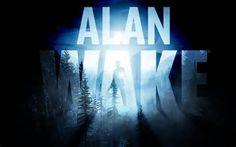 Alan Wake Reviews