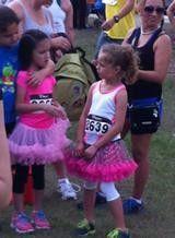 Mud Dogs: Fun Mud Run Jacksonville, FL #Kids #Events
