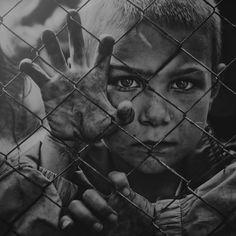 Prospection by Dmitryi Hohlov, via 500px