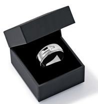 Shop early for Father's Day! www.YourAvon.com/4BeautifulWomen