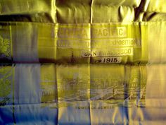 1915+Panama+Pacific+International+Exposition+by+DecrepitudeAplenty,+$75.00