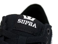 Supra Footwear, Supra Shoes, Converse, Vans, Skate Shoes, Reebok, Sneakers Nike, Drop, Adidas