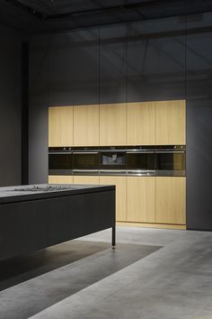 Fisher & Paykel And The Local Project In Milan Supporting Local Design Australian Designers Tlp F&p 010
