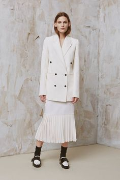 Edun. See all the best looks from Resort 2016.