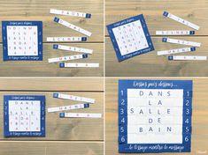 Room Escape Games, Escape Room Puzzles, Puzzles For Kids, Games For Kids, Diy For Kids, Girls Sleepover Party, Amazing Race, Thing 1, Activities For Kids