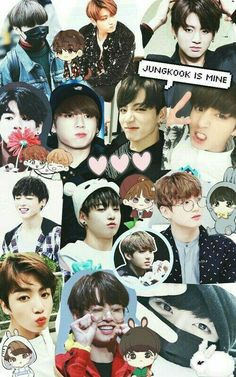 Bts Jin, Bts Bangtan Boy, Bts Boys, Jimin, Seokjin, Hoseok, Namjoon, Busan, Fanart
