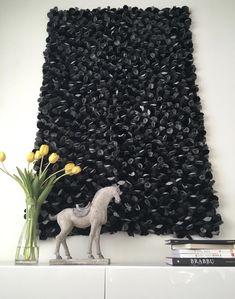 #interiorstyling #interior4all #interiordesign #designinterior #interior_and_living #interior123 #scandinavianhome #scandinaviandesign #scandinavianstyle #scandinavianinterior #passion4interior #nordicdesign #design #premiumquality #handcrafted #luxury #luxurydesign #luxurylifestyle #blanket #rug #rugs #art #wallart #walldesign #walltextile #satunisu #satunisudesign