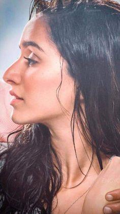 Indian Actress Hot Pics, Indian Bollywood Actress, Bollywood Girls, Beautiful Bollywood Actress, Beautiful Actresses, Indian Celebrities, Bollywood Celebrities, Bollywood Actors, Beautiful Girl Indian