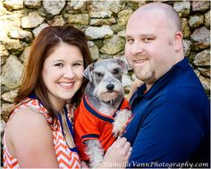 11 Tips to Incorporate Pets into your Engagement or Wedding Session,  Pet Photography, Pet Pictures