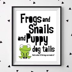 A new fun print now online for the Little boys room.