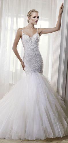 9224ade65a20 Divina Sposa 2017 Wedding Dress Designer Wedding Dresses