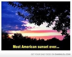 'merica!! This is actually pretty cool though lol